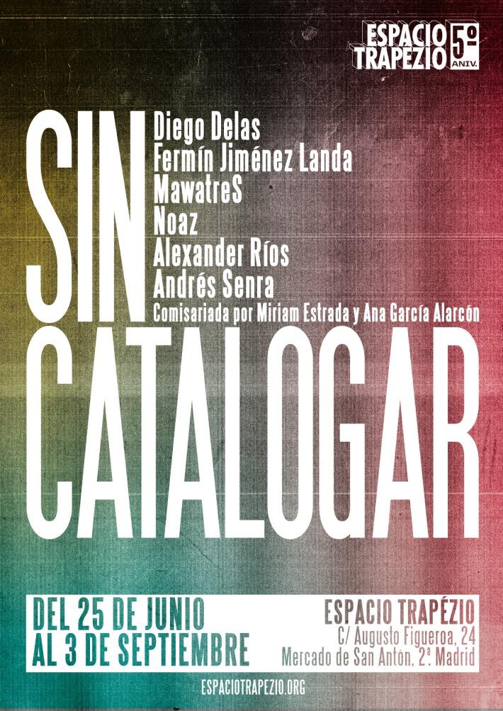 CARTEL_sincatalogar.prueba.7-07