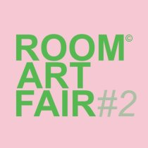 Room Art Fair #2