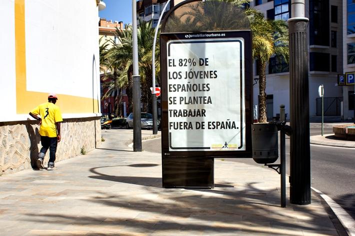 DosJotas Cartagena