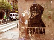 Noaz Madrid, España